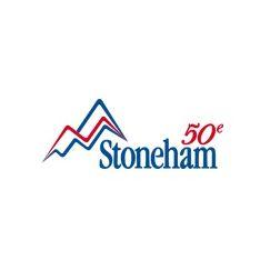 La Station touristique Stoneham célèbre son 50e anniversaire
