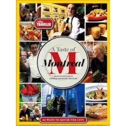 Tourisme Montréal reçoit le Grand Prix Média 2013