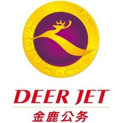 Deer Jet et HNA Hospitality Group lancent un programme conjoint de récompenses dans le monde entier