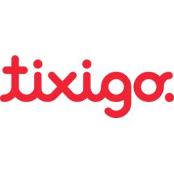 Tixigo: la PREMIÈRE billetterie en ligne à offrir...