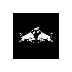 La Red Bull Music Academy s'installe à Montréal