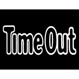 Time Out révèle les 40 quartiers les plus branchés au monde à l'heure actuelle - Verdun/Montréal est en 11e position