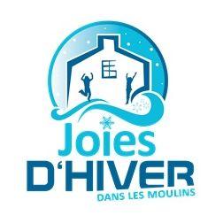 Une nouvelle signature hivernale pour Tourisme des Moulins