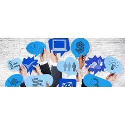 Commandite à l'ère du web, nouvelle formation intensive  le 28 septembre