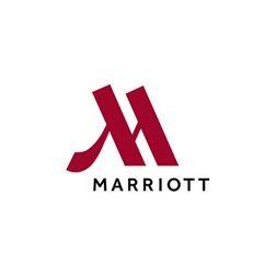 L'hôtel Marriott Terminal Aéroport de Montréal «Hôtel Marriott le mieux géré en Amérique »... (mai 2017)