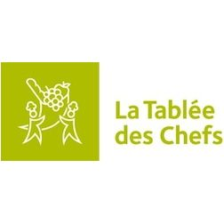 Partenariat entre les hôtels du grand Montréal et La Tablée des Chefs