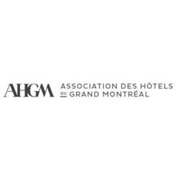 Nouveau président et un conseil d'administration renouvelé AHGM