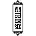 Représentant(e) en vins