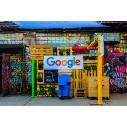 T.O.M.: Google se lance dans la publicité en 3 dimensions