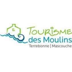 Un été record pour Tourisme des Moulins!