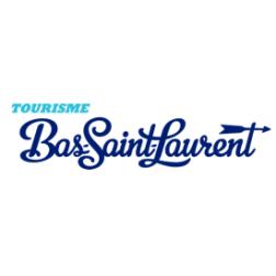 Bas-Saint-Laurent : Rendez-vous touristique 2013
