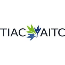 AITC - des progrès qui promettent le succès !