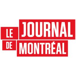 Une magnifique vidéo hyperlapse de Montréal en hiver