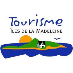 Tourisme Îles de la Madeleine lance son blogue !
