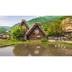 L'OMT lance un appel à candidatures pour repérer les «Best Tourism Villages»