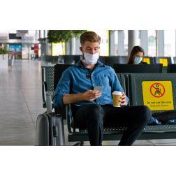 T.O.M.: Comment la pandémie place l'innovation et l'écologie en modèles du Tourisme mondial (1/2)