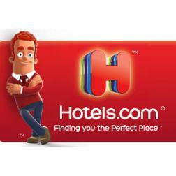 Hausse de 3 % du prix moyen d'une chambre d'hôtel