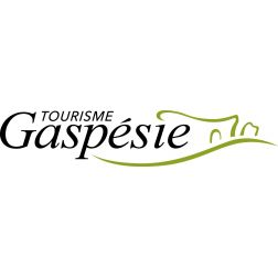 Une saison touristique qui s'annonce excellente en Gaspésie