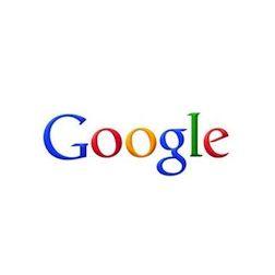 Les ambitions de Google
