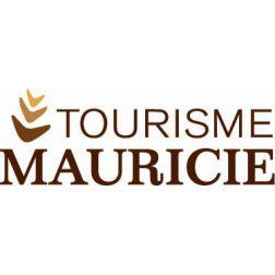 Tourisme Mauricie - Les 15 gagnants du concours photo Focus sur la Mauricie sont...
