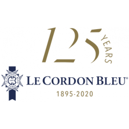 L'institut Le Cordon Bleu Paris lance un  «MBA in International Hospitality and Culinary Leadership»
