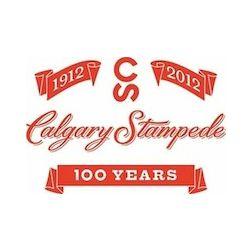 Bilan - 1,4million de visiteurs au Stampede de Calgary
