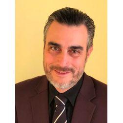 NOMINATION: Nouveau président du CA de l'AHQ - Dany Thibault