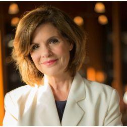 Hospitality ON: Les écoles hôtelières et du tourisme - Entrevue avec Liza Frulla, d.g. ITHQ
