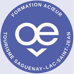 Formation Tourisme Acoeur : multiplier les actes d'information qualifiés