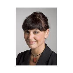 Nathalie Bondil nommée VP du Conseil des arts du Canada
