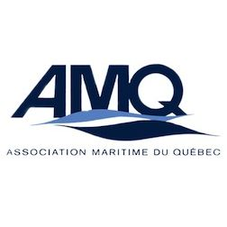 L'Association Maritime du Québec (AMQ) partenaire avec Défi kayak Desgagnés
