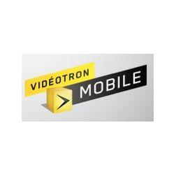 Vidéotron revisite des endroits iconiques du Québec