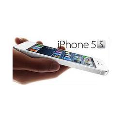 Neuf millions de nouveaux iPhone vendus en 3 jours
