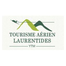 Campagne hiver 2019-2020 de 1,3 M$ - TAL et partenaires (AVT, TMT, Tourisme Laurentides, Alliance ..