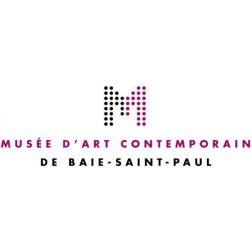 EPRT: Musée d'art contemporain de Baie-Saint-Paul un montant de 30 000$