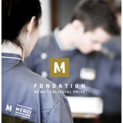 Colloque de la Fondation Mérici collégial privé: La valorisation des professions en tourisme, hôtellerie et restauration les 4 et 5 novembre 2019