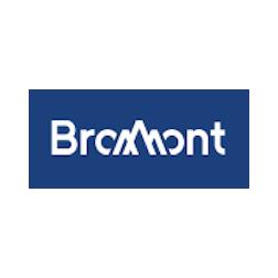 Bromont s'offre un nouveau site web et propose une expérience immersive