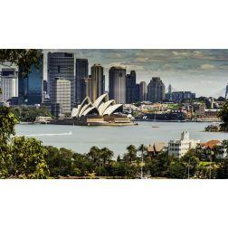 Australie: l'âge limite du visa vacances-travail est étendu à 35 ans