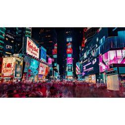 T.O.M.: Comment les acteurs du tourisme font-ils de la publicité en ligne?