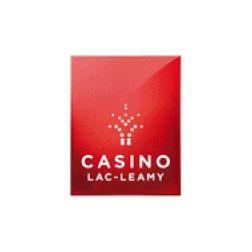 Le Casino du Lac-Leamy inaugure la Zone