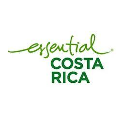 Le Costa Rica lance une nouvelle marque pour promouvoir son tourisme