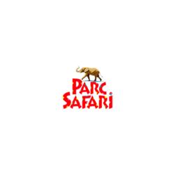 Parc Safari : lancement de la campagne été 2014