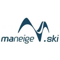 L'industrie du ski du Québec convoquée à Rivière-du-Loup