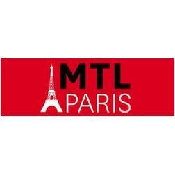 MTL @ Paris: Tourisme Montréal initie une nouvelle offensive prometteuse