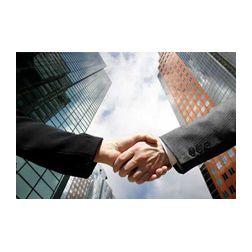 ACTA - CITC : fusion des deux groupes