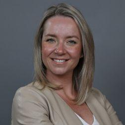NOMINATION: Urgo Hôtels Canada - Stéphanie Baillargeon