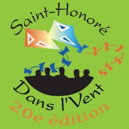 21 000 $ au Festival Saint-Honoré dans l'Vent