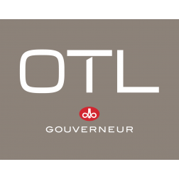 OTL Gouverneur obtient 5 étoiles
