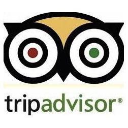 Tripadvisor, nouveau service pour les hôtels