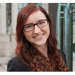 Les Rendez-vous Champlain: des résultats de recherche